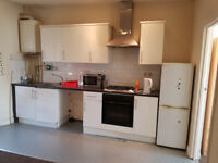 1 bedroom in Luton, LU2