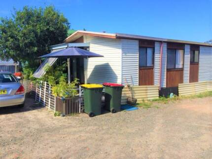 AUSTRAL - GRANNY FLAT FOR RENT