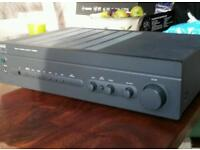 NAD C 320 BEE Stereo Intergrated Amp