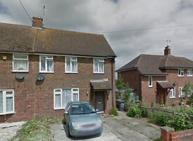 Canterbury - Single Room £260 per month - Available NOW
