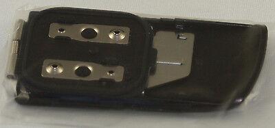 Canon Genuine Battery Door Cover For 600EX II 600EXII  Flash CY2-4360 speedlite