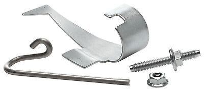 Belt Installation Tool-Tool/Accessory Gates 91032