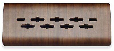 Blaxx Wooden Pedal Board Mini