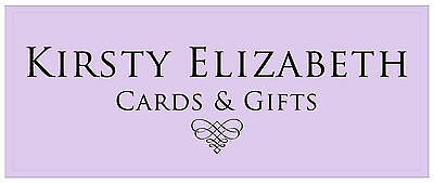 KIRSTY ELIZABETH CARDS AND GIFTS