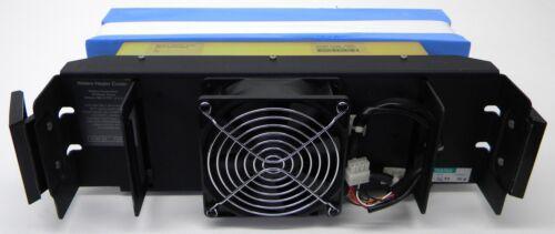 Waters WAT078563 717 Autosampler Heater Cooler Module with WAT078574 Thermistor