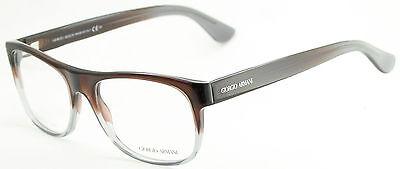 GIORGIO ARMANI GA 970 D95 Eyewear FRAMES RX Optical Eyeglasses Glasses New ITALY