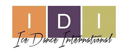 Ice Dance International