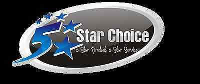 Five Star Choice