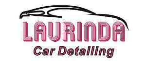 Laurinda car detailing Westleigh Hornsby Area Preview
