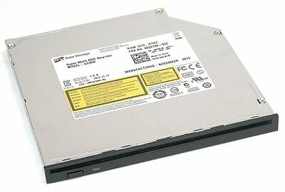 DVDRW Super Multi DVD Rewriter Drive GS30N for Dell Precision M4600 M4700 M4800