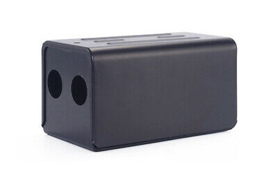 Bridgeport Milling Machine Part Control Motor Rotary Cam Switch Encloser