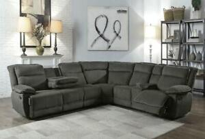 Huge discount on new arival sofa, sectionals, recliner and more!!!!!