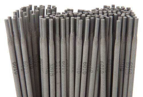 "Stick electrodes 6010 1/8"" 10Ibs 1 Pack Welding Rods E6010 1/8"" V"