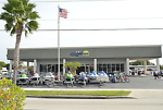 Destination Powersports Punta Gorda