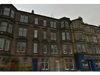 Furnished One Bedroom Apartment on Inverleith Gardens - Trinity - Available 15/10/2018