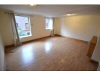 Good and spacious 2 bedroom flat in Stratford dss acceptable with guarantor