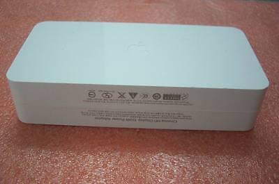 Apple A1098 Cinema HD Display Power Adapter 150W for 30'' DVI Cinema HD Display for sale  China