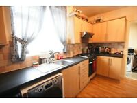 RENT TO BUY - NORTHWICH - Move In Now - Get Mortgage Later - LIVE IN A HOME YOU CAN OWN