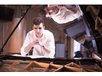 Piano Lessons for Adults and Children - Piano Tuition & Music Theory Teacher - FREE Consultation