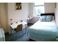 Cosy Double Room in Houseshare, DY2 + **£100 OFF 1st Months Rent!**
