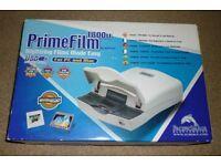 PRIME FILM 1800U