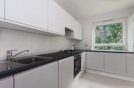 BRIGHT & SPACIOUS 3 bed maisonette available NOW in Warwick Avenue/Maida Vale **ONLY for £475pw**