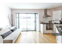 1 bedroom flat in Stockwell Road, London, SW9 (1 bed) (#1186360)