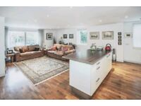 HIGH SPEC LARGE 1BED FLAT IN SOUTH LONDON** 650SQFT**PARKING**CHEAP!!