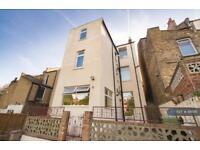 4 bedroom house in Bramblebury, Plumstead, SE18 (4 bed)