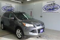2013 Ford Escape SEL***leather, AWD, NAV*** Windsor Region Ontario Preview