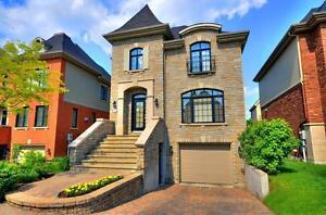 Maison - à vendre - Sainte-Dorothée - 14899673