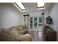 ***SW16***Two Bed Garden Flat***Large Reception/Diner***Excellent Condition***Call us Now!***