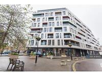 2 bedroom flat in Webber Street, London, SE1 (2 bed)