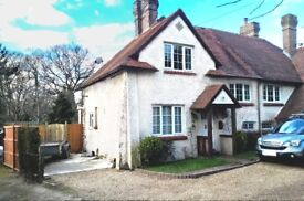 3 Bedroom Furnished House on Private Drive