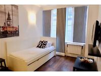 CLEAN 1 BEDROOM***EDGWARE ROAD**OXFORD STREET**EXCELLENT LOCATION**CALL NOW TO VIEW**PRICE REDUCTION