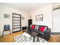 1 bedroom flat in Smithwood Close, London, SW19 (1 bed)