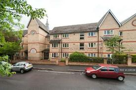 2 bedroom flat in New Jubilee Court, Woodford Green Essex, IG8 (2 bed)