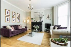 2 bedroom flat in Kensal Rise, London , NW10 (2 bed) (#1235760)