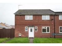 3 bedroom house in Embry Avenue, Stafford, ST16 (3 bed)