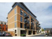 1 bedroom flat in Surbiton Plaza, Surbiton, KT6 (1 bed)
