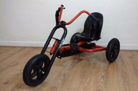 Berg Choppy Go Kart for sale.