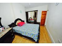 3 Bed Flat for sale Ilford,IG1, Whole Top Of Double Fronted House