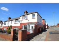 3 bedroom house in Northumberland Street, Liverpool, L8 (3 bed) (#1002392)