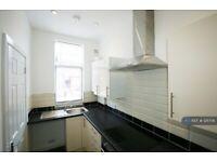 3 bedroom house in Raincliffe Street, Leeds, LS9 (3 bed) (#1211706)