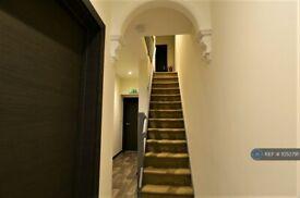 1 bedroom in Kensington Road, Reading, RG30 (#1052791)
