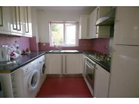 *LARGE 3 BEDROOM END TERRACE HOUSE AVAILABLE IN CHADWELL HEATH / DAGENHAM RM8* AVAILABLE NOW!