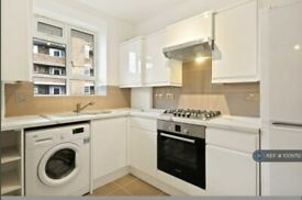 1 bedroom in Campbell House', London, W12 (#1009712)