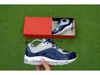Nike Air Max 98 supreme *reps*