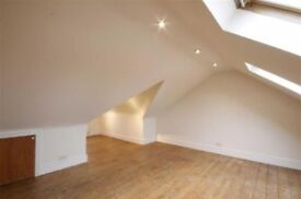 Rooms in refurbishing a house to let