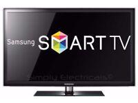 SAMSUNG UE40D5520 40 inch LED TV